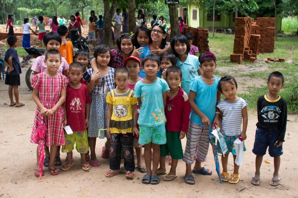 Myanmar_13-118