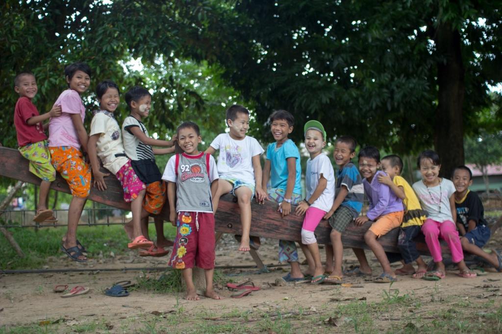 Myanmar_13-486