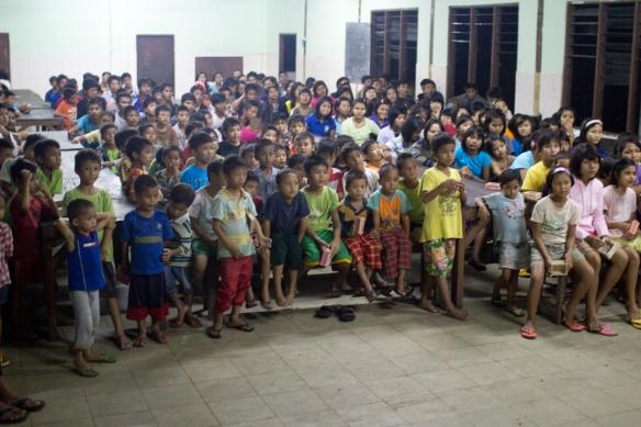 Myanmar_13-566
